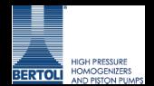 logo Bertoli
