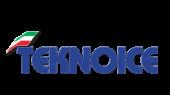logo Teknoice