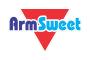 armsweet
