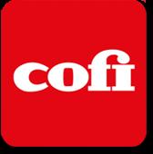 logo Cofi