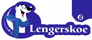 logo_clients_ingman