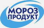 logo_clients_moroz_product