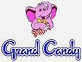 logo_grand_candy