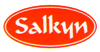 salkyn