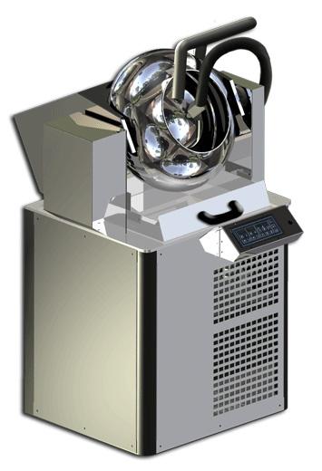 BA10FR-Automatic