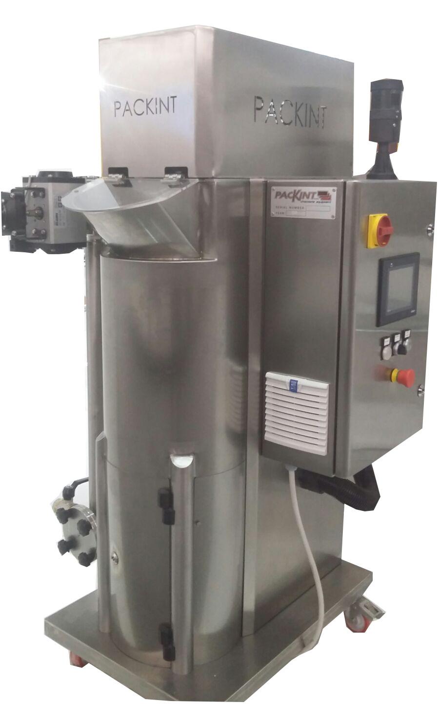 SOTU-MILL-10-PLC
