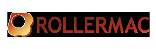 logo rollermac