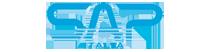 logo SAP Italia