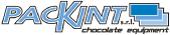 logo Packint