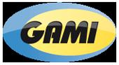 logo GAMI