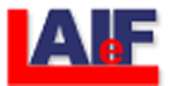 logo Laief