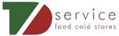 logo TD-Service