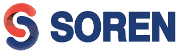 logo Soren